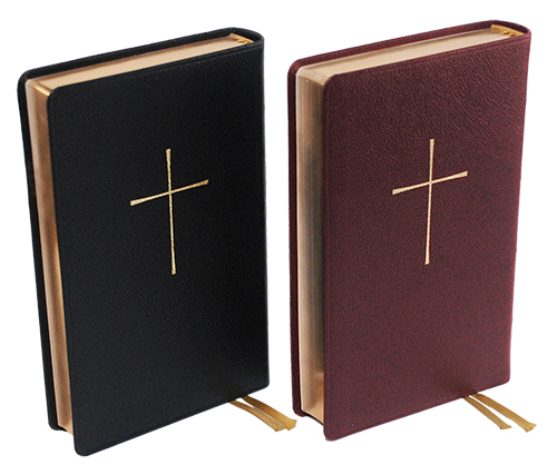 2 with cross